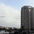 關埔20140120-069.JPG