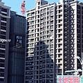 20140125竹北-035.JPG