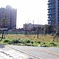 20140125竹北-054.JPG