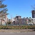 20140125竹北-063.JPG