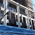 20140125竹北-068.JPG