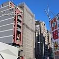 20140125竹北-076.JPG