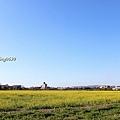 20140125竹北-078.JPG