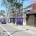 20140220竹北近況-001.JPG