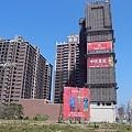 20140220竹北近況-015.JPG