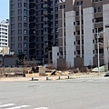 20140220竹北近況-023.JPG
