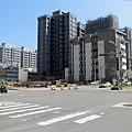 20140220竹北近況-024.JPG