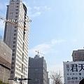 20140220竹北近況-037.JPG
