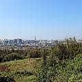 20140220竹北近況-038.JPG