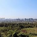 20140220竹北近況-039.JPG