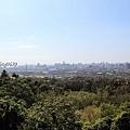 20140220竹北近況-040.JPG
