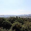 20140220竹北近況-041.JPG