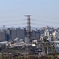 20140220竹北近況-044.JPG