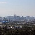 20140220竹北近況-057.JPG