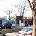 20140220竹北近況-059.JPG