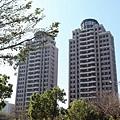20140220竹北近況-063.JPG
