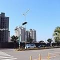 20140220竹北近況-065.JPG