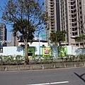 20140220竹北近況-071.JPG