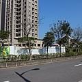 20140220竹北近況-073.JPG