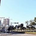 20140220竹北近況-080.JPG