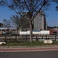 20140220竹北近況-087.JPG