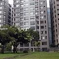 20130308竹北-098.JPG