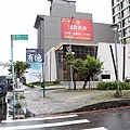 20130308竹北-004.JPG
