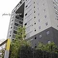 20130308竹北-007.JPG