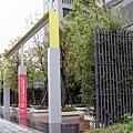 20130308竹北-008.JPG
