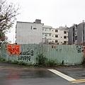 20130308竹北-016.JPG