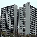 20130308竹北-022.JPG