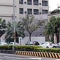 20130308竹北-027.JPG