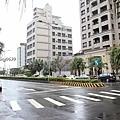 20130308竹北-028.JPG