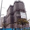 20130308竹北-031.JPG