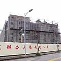 20130308竹北-033.JPG