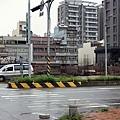 20130308竹北-045.JPG