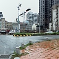 20130308竹北-046.JPG