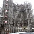 20130308竹北-047.JPG