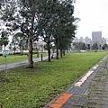 20130308竹北-049.JPG