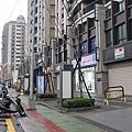20130308竹北-077.JPG