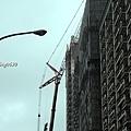 20130308竹北-079.JPG