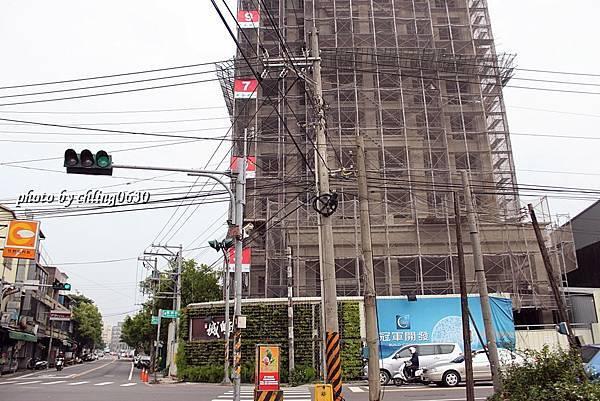 20140324竹北近況報導-047.JPG