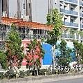 20140408竹北近況-107.JPG