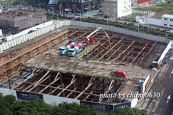 20140408竹北近況-001.JPG