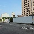 20140408竹北近況-028.JPG
