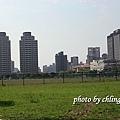 20140408竹北近況-037.JPG