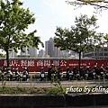 20140408竹北近況-038.JPG