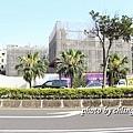 20140408竹北近況-054.JPG