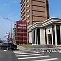 20140408竹北近況-063.JPG