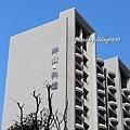 20140408竹北近況-073.JPG